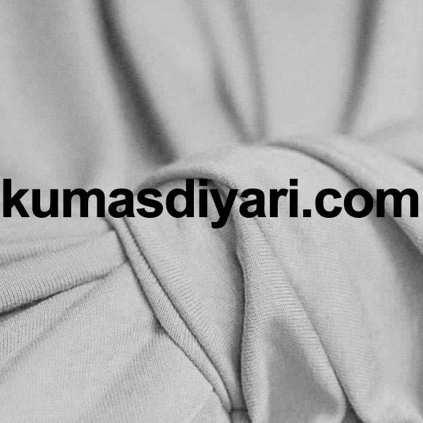 açık gri sandy kumaş