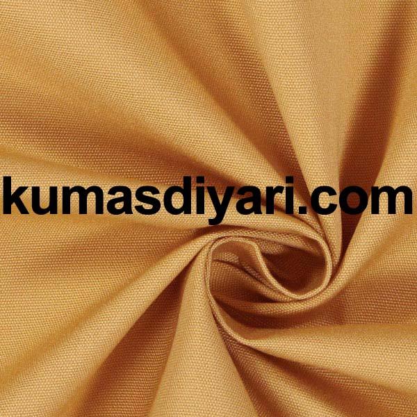 altın çadır branda kumaş