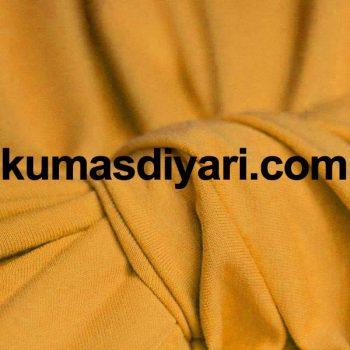 altın sandy kumaş