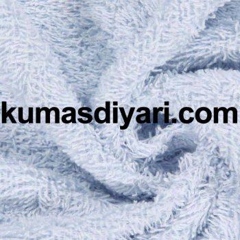 avik mavi havlu bornoz kumaş