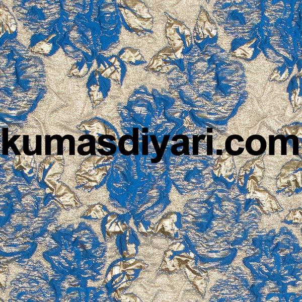 brokar kumaş 022