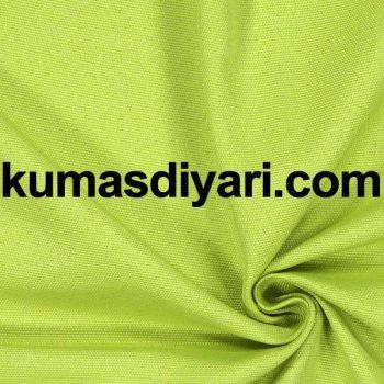 fıstık yeşili lacoste kumaş