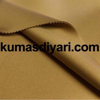 gold puf dalgıç kumaş