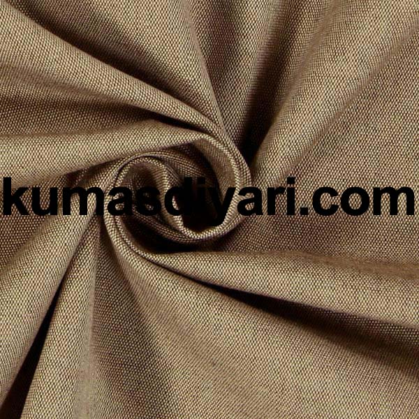 kahverengi çadır branda kumaş