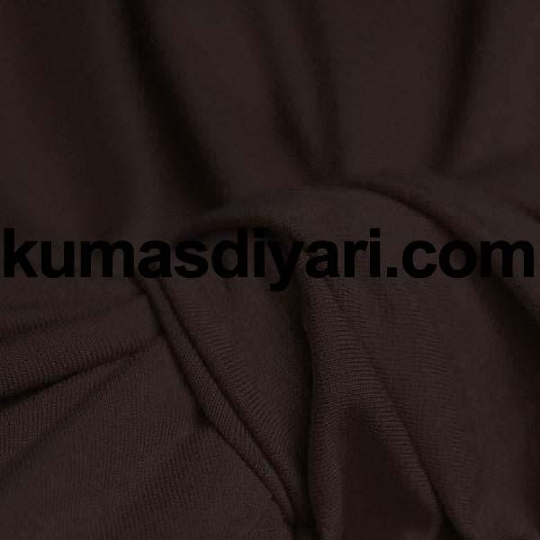 kahverengi sandy kumaş