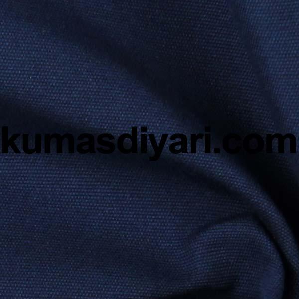 koyu mavi çadır branda kumaş