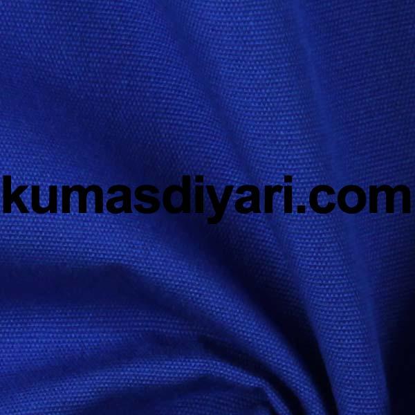 mavi çadır branda kumaş