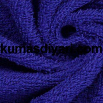 mavi havlu bornoz kumaş