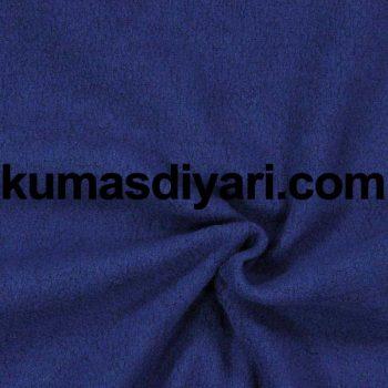 mavi welsoft kumaş