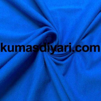 turquaz jarse kumaş