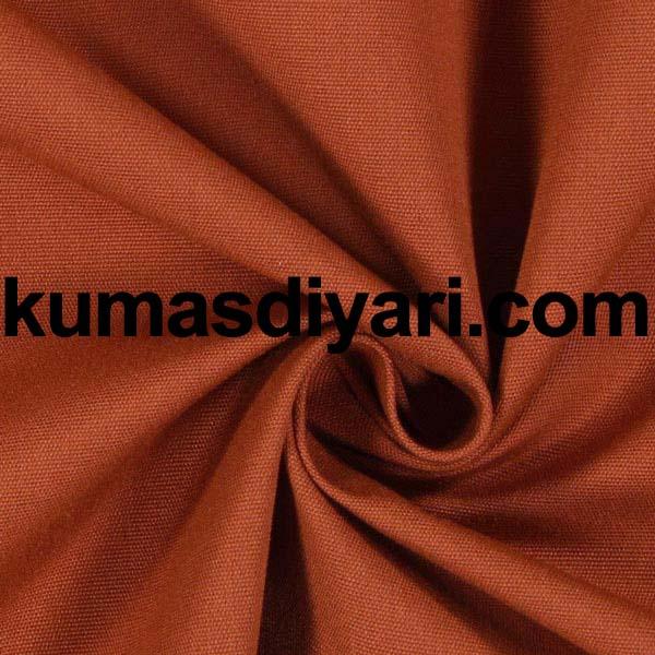 turuncu çadır branda kumaş