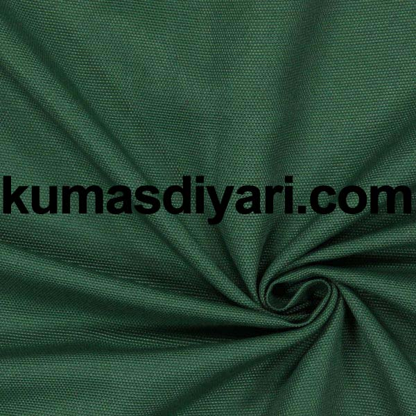 yeşil lacoste kumaş