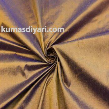 altın şantuk kumaş