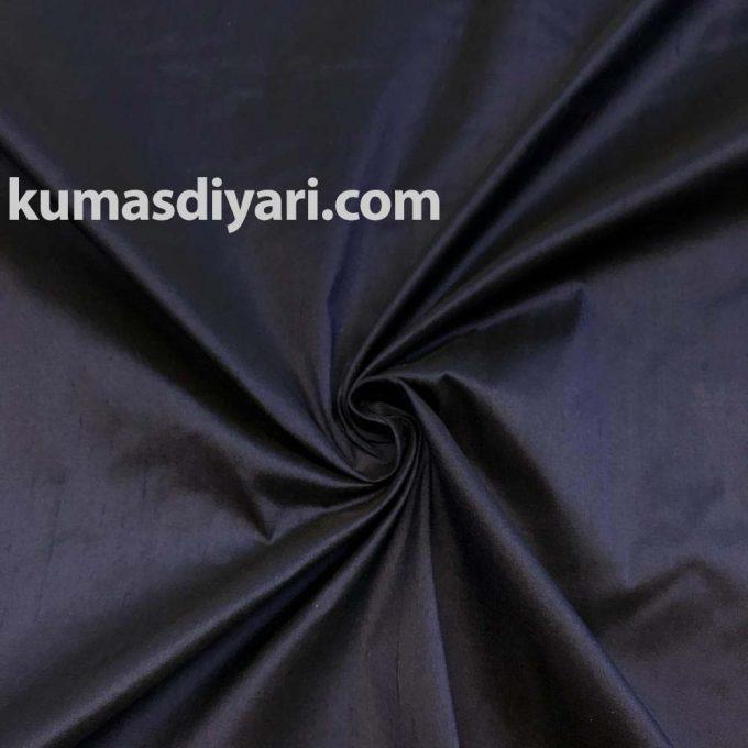 mavi şantuk kumaş
