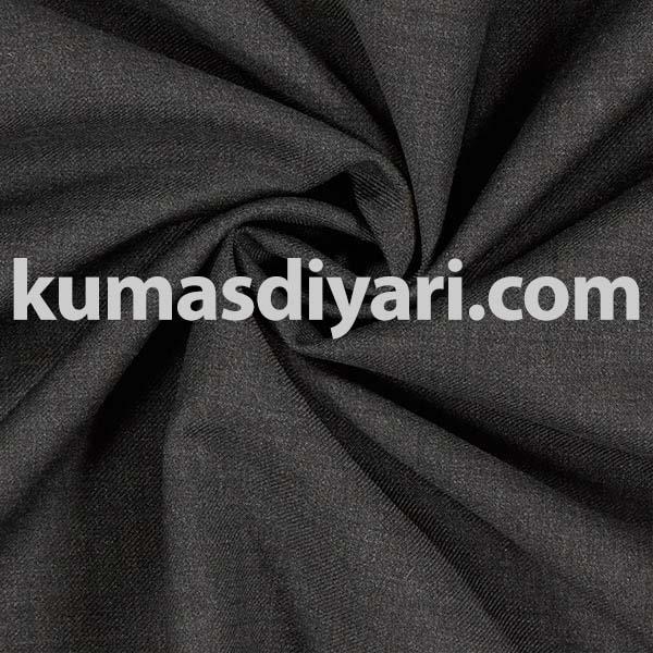 takım elbise kumaşı 13