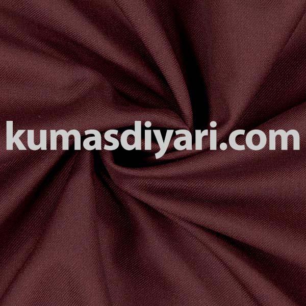 takım elbise kumaşı 15