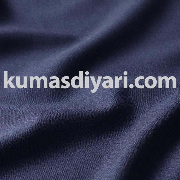 takım elbise kumaşı 18