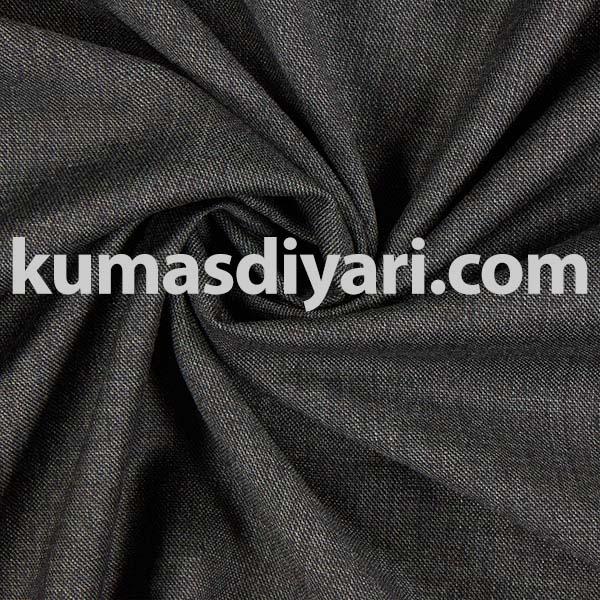 takım elbise kumaşı 3