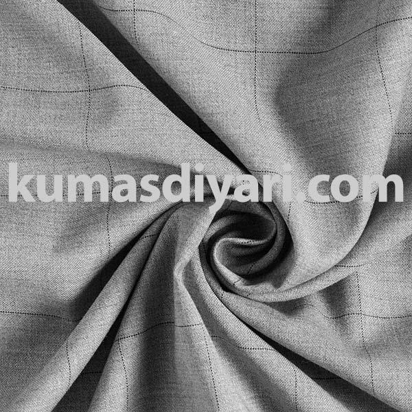 takım elbise kumaşı 32