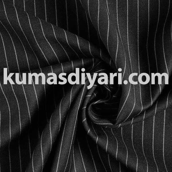 takım elbise kumaşı 33