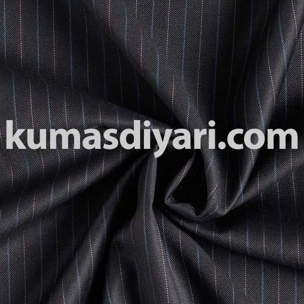takım elbise kumaşı 34