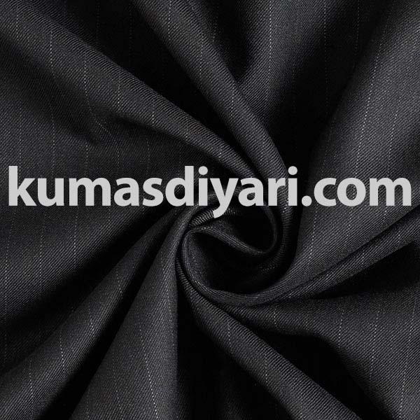 takım elbise kumaşı 35