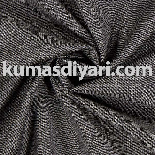takım elbise kumaşı 4