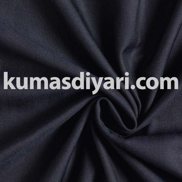 takım elbise kumaşı 41