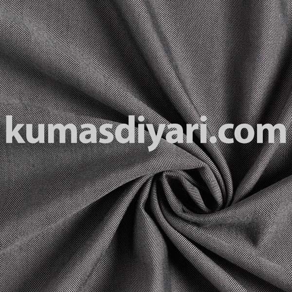 takım elbise kumaşı 43