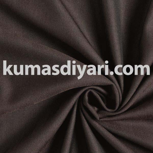takım elbise kumaşı 44