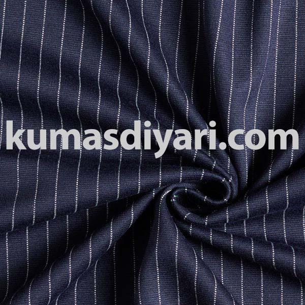 takım elbise kumaşı 46
