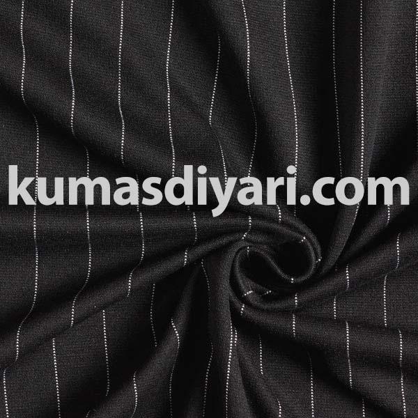 takım elbise kumaşı 49