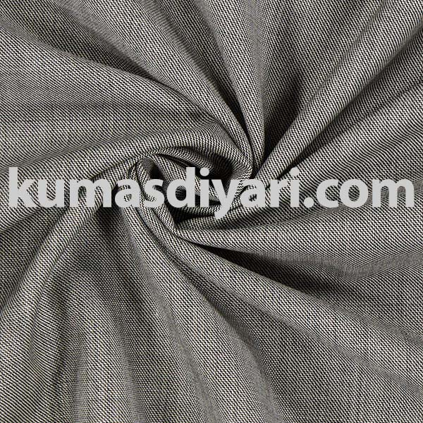 takım elbise kumaşı 5