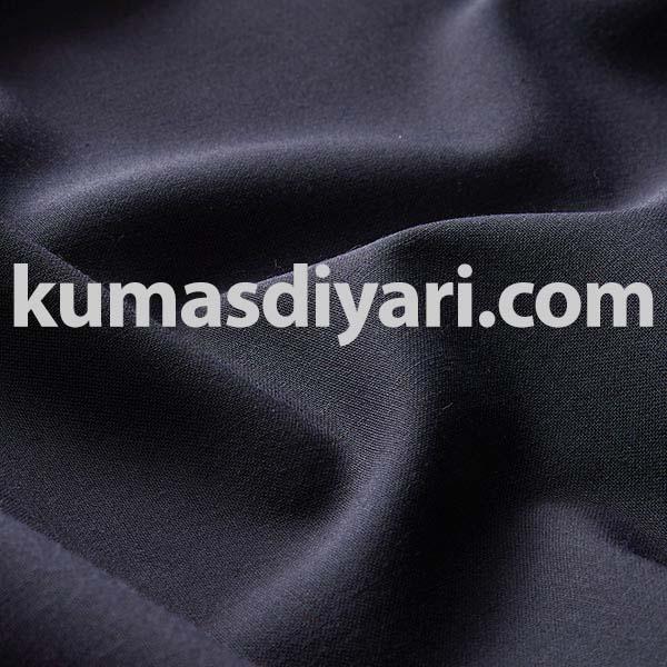 takım elbise kumaşı 50