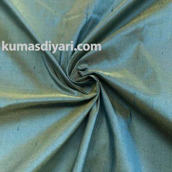 yosun şantuk kumaş