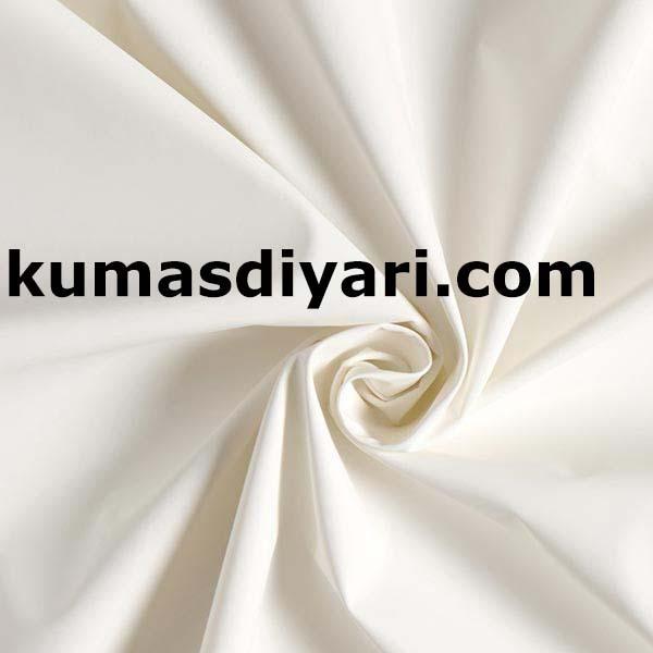 beyaz paraşüt kumaş