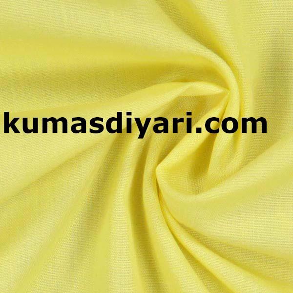 sarı alpaka kumaş