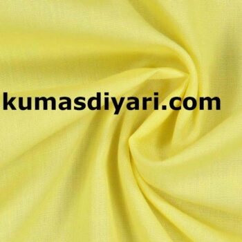 sarı terikoton kumaş