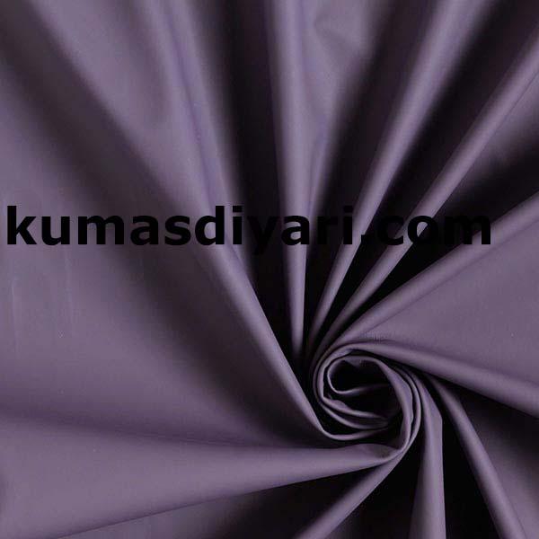 siyah paraşüt kumaş