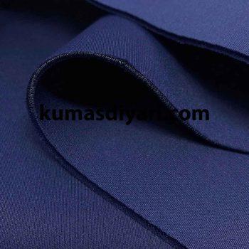 3mm lacivert neoparen kumaş çeşitleri ve modelleri kumasdiyari.com da