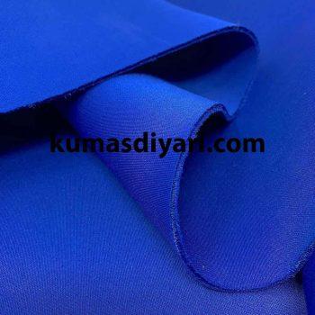 3mm mavi neoparen kumaş çeşitleri ve modelleri kumasdiyari.com da