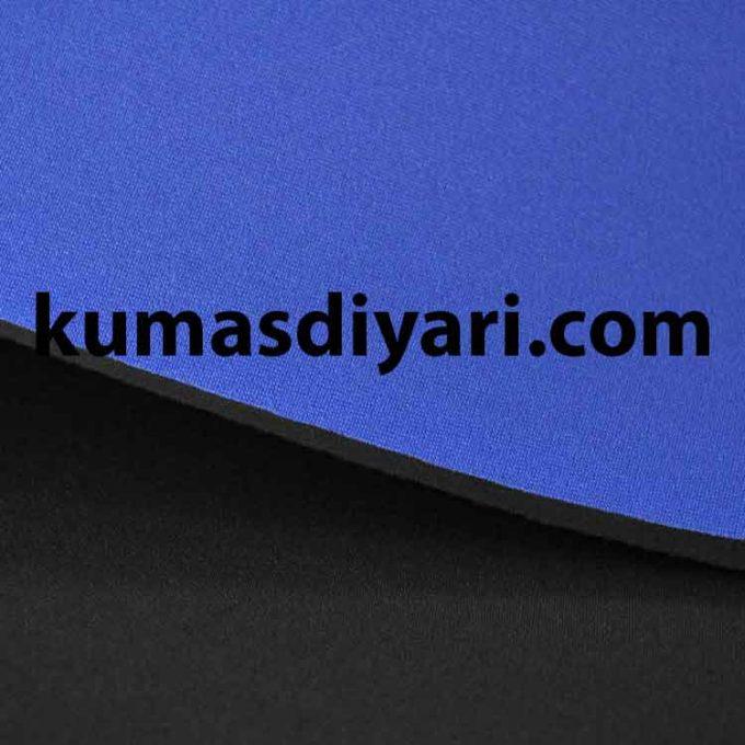 3mm siyah mavi neoparen kumaş çeşitleri ve modelleri kumasdiyari.com da
