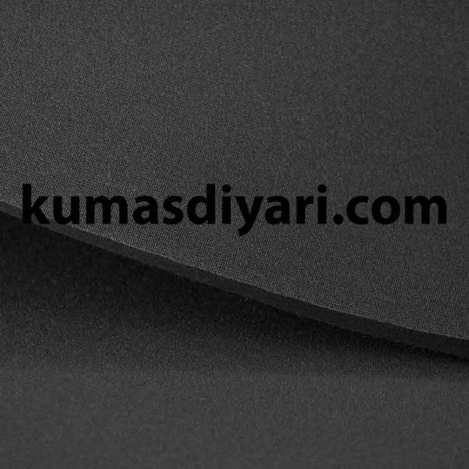 3mm siyah neoparen kumaş çeşitleri ve modelleri kumasdiyari.com da