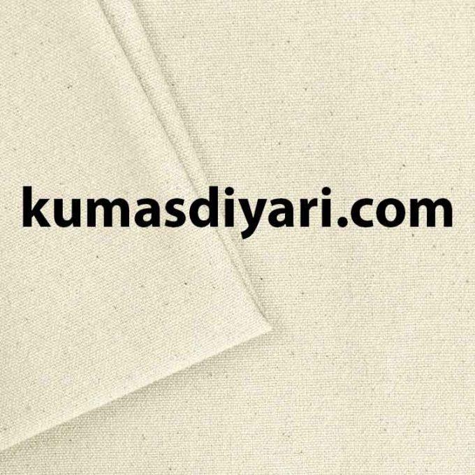 amerikan bezi (patıska) kumaş 1 çeşitleri ve modelleri kumasdiyari.com da