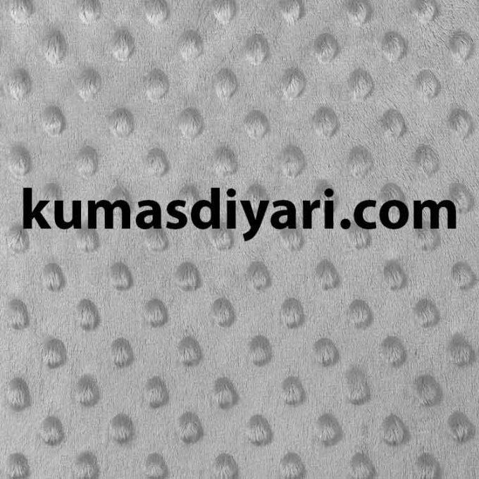 açık gri minkey kumaş çeşitleri ve modelleri kumasdiyari.com da