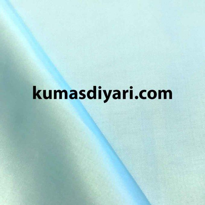 açık mavi astar ceplik kumaş çeşitleri ve modelleri kumasdiyari.com da