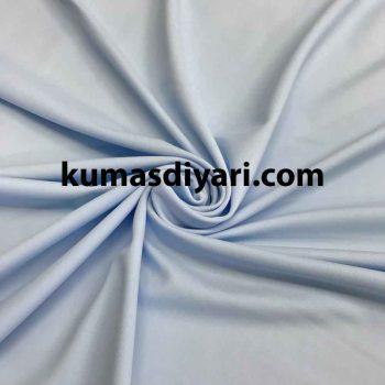 açık mavi mayoluk kumaş çeşitleri ve modelleri kumasdiyari.com da