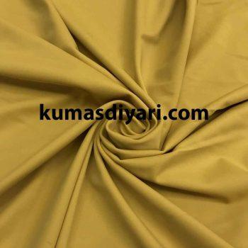 altın rengi mayoluk kumaş çeşitleri ve modelleri kumasdiyari.com da