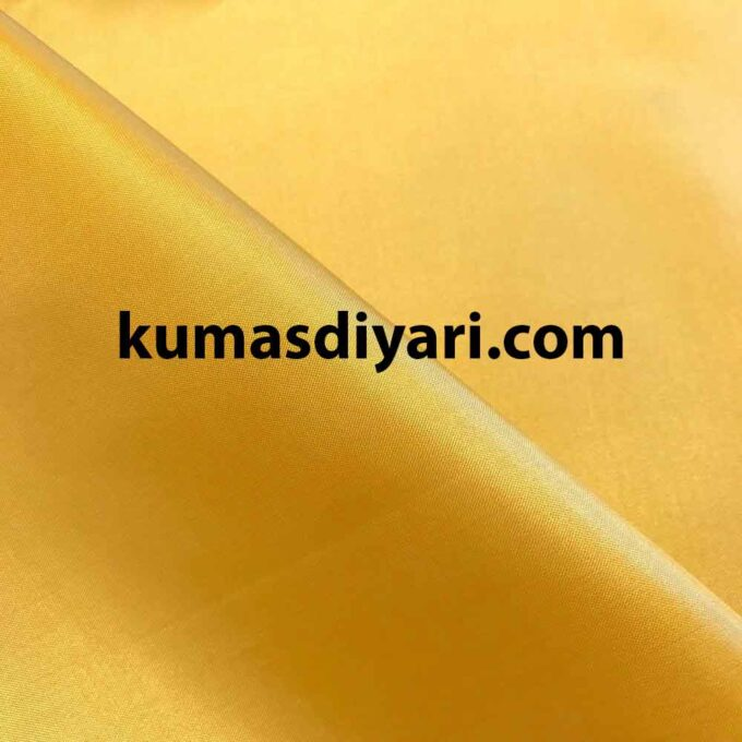 altın sarısı astar ceplik kumaş çeşitleri ve modelleri kumasdiyari.com da