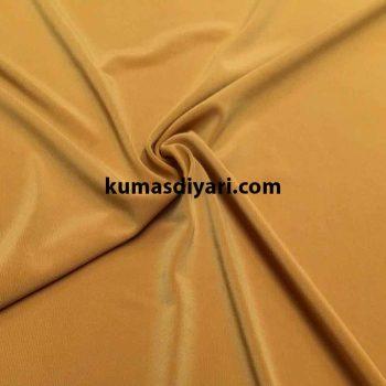 altın sarısı ribana kumaş çeşitleri ve modelleri kumasdiyari.com da